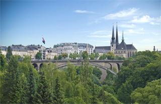 contrat-assurance-vie-luxembourg