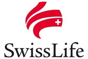 life-asset-portfolio-swiss-life